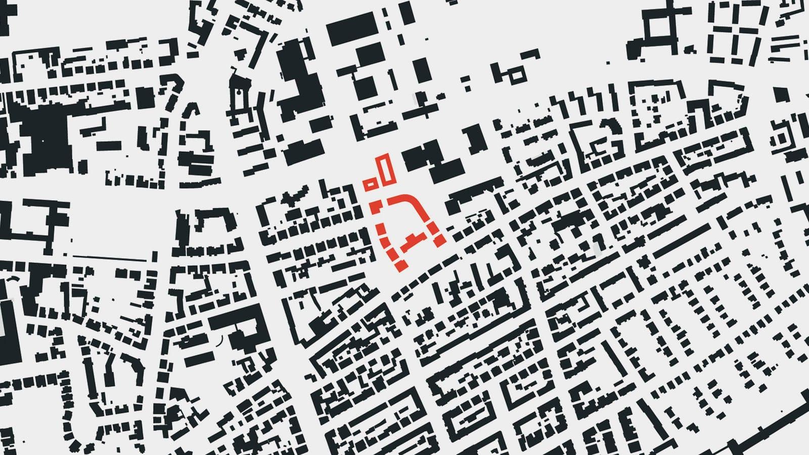 Baufirmen Braunschweig stadtquartier langer k braunschweig giesler architekten
