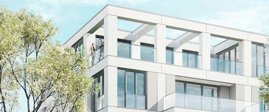 stadtquartier langer kamp braunschweig giesler architekten. Black Bedroom Furniture Sets. Home Design Ideas